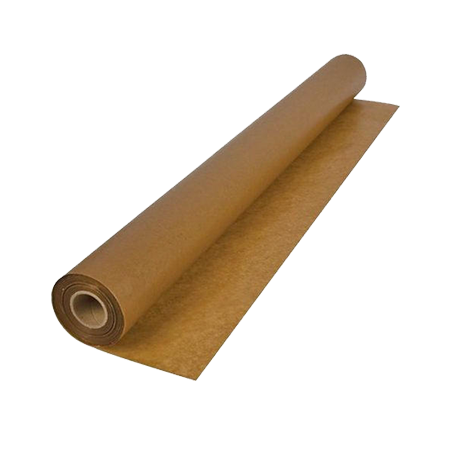 liner-paper.png